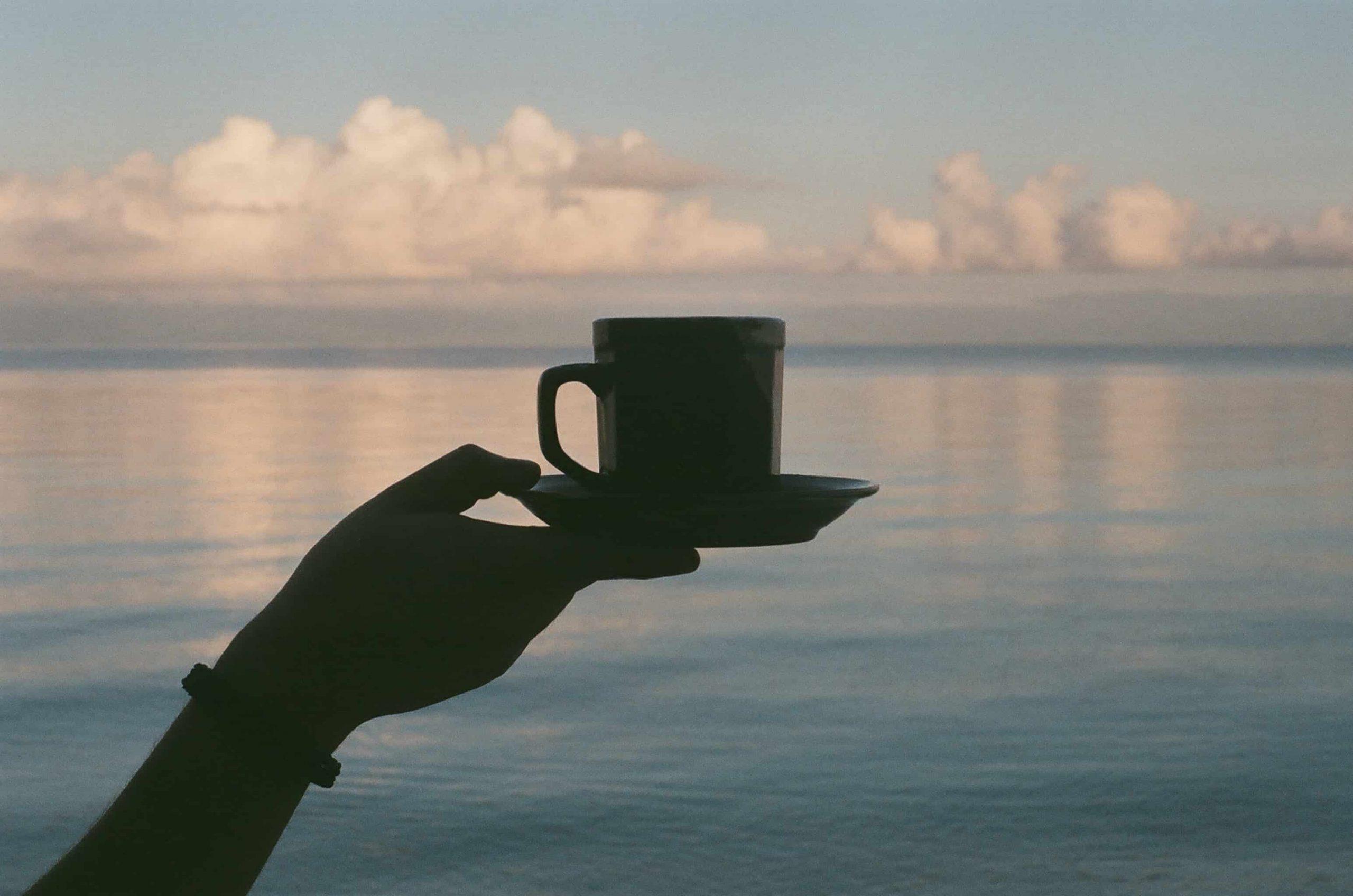 Kaffee aus Honduras: Test & Empfehlungen (07/20)