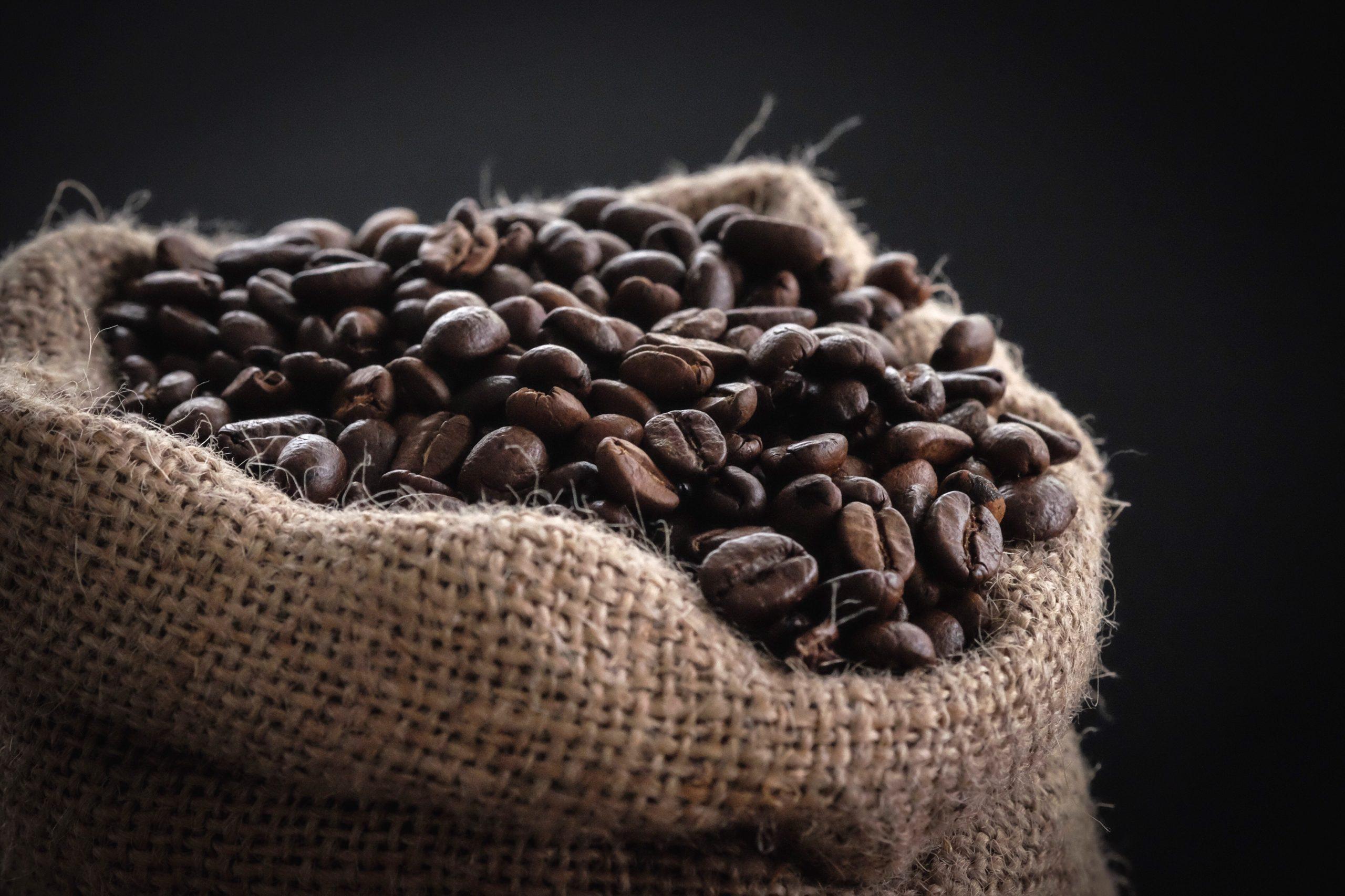 Kaffee aus Simbabwe: Test & Empfehlungen (09/20)
