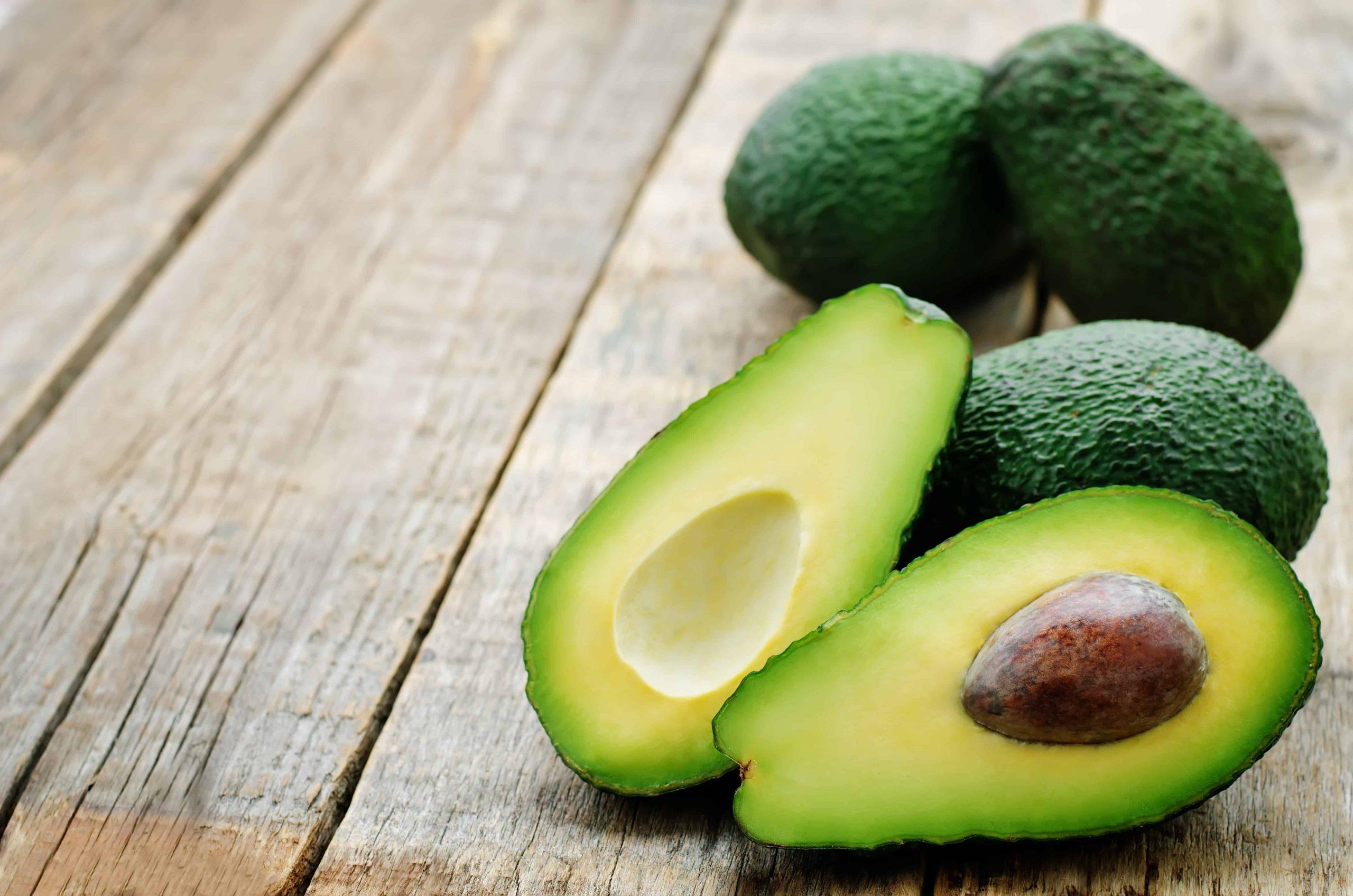 Sind Avocados gesund: Die wichtigsten Fragen und Antworten