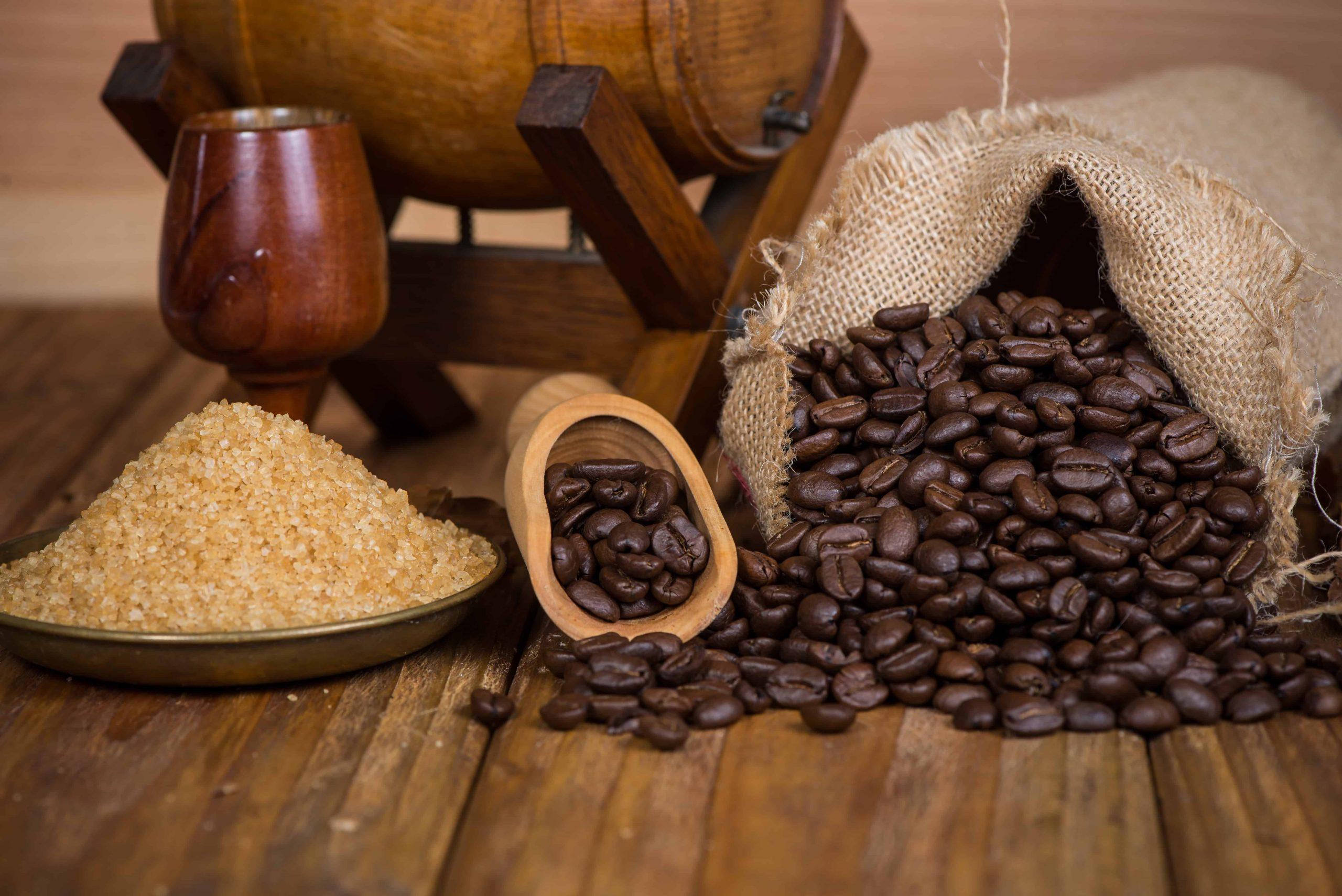 Kaffee aus Kuba: Test & Empfehlungen (10/20)