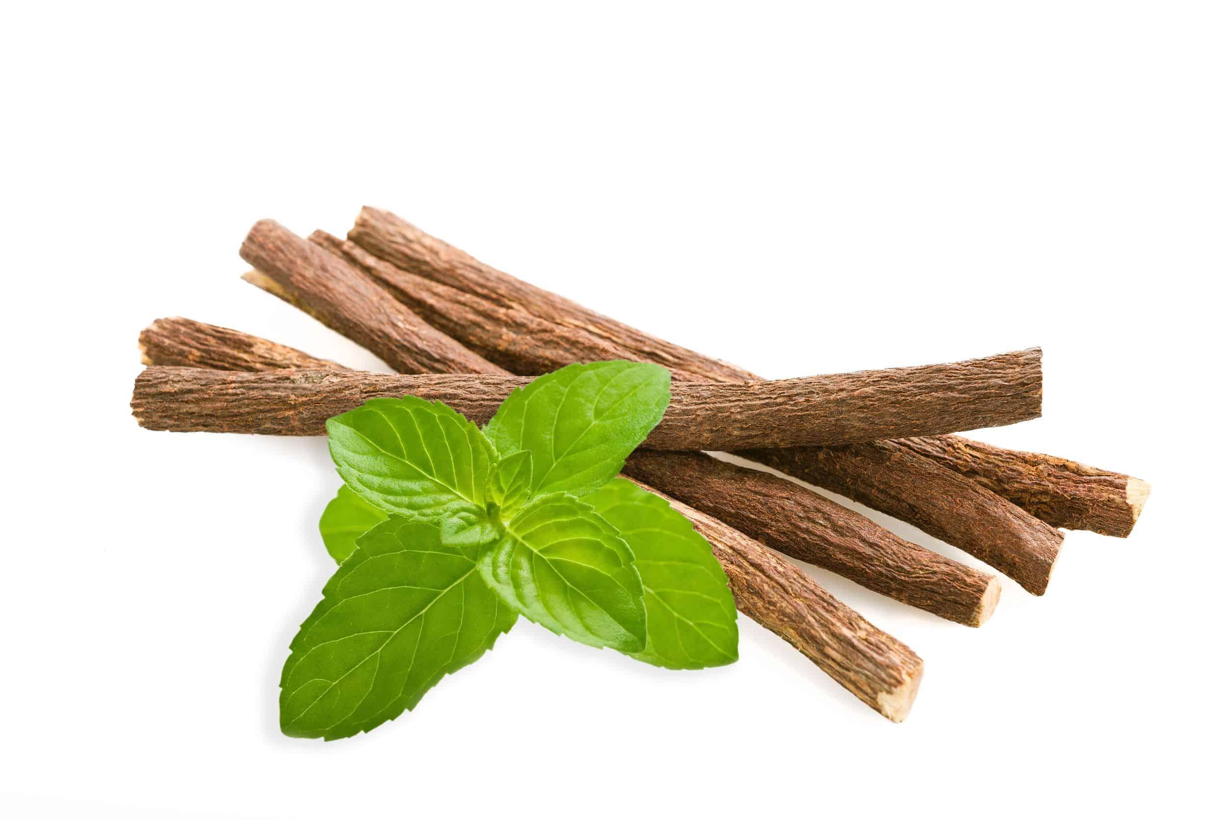 Süßholzstange: Test & Empfehlungen (04/21)