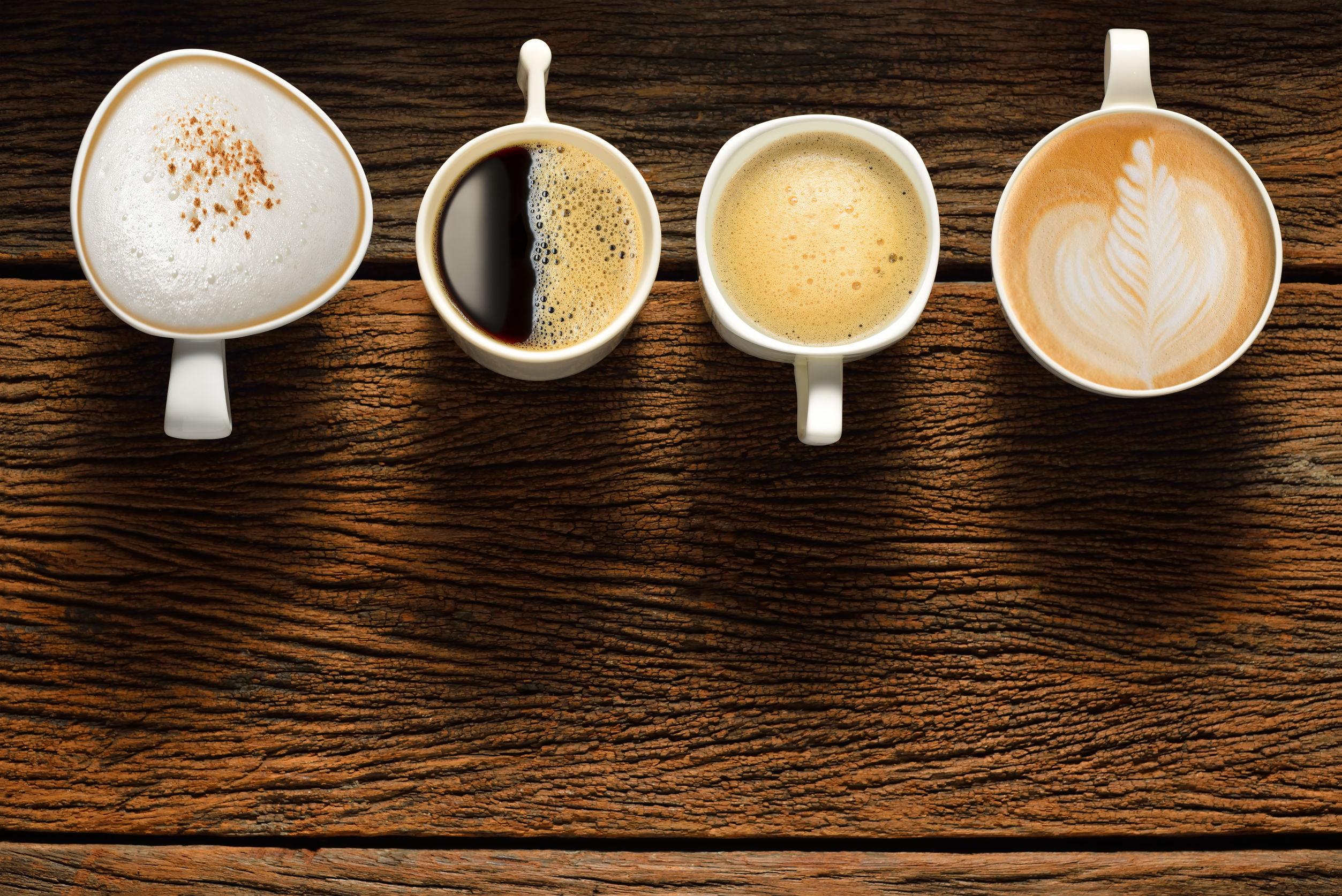 Kaffee aus Brasilien: Test & Empfehlungen (06/21)