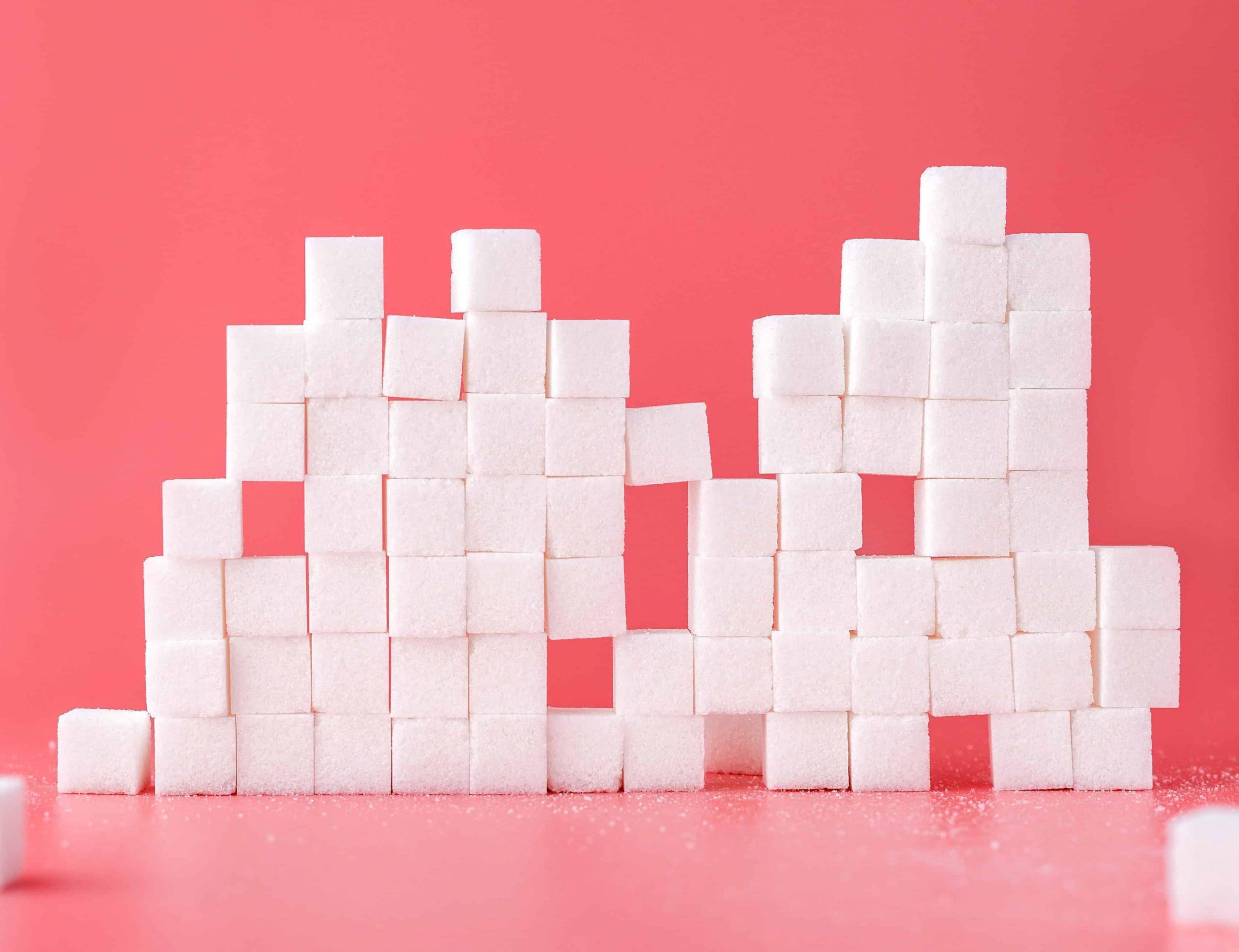 Zuckerfrei leben: Von den ersten Schritten zur Lebensweise