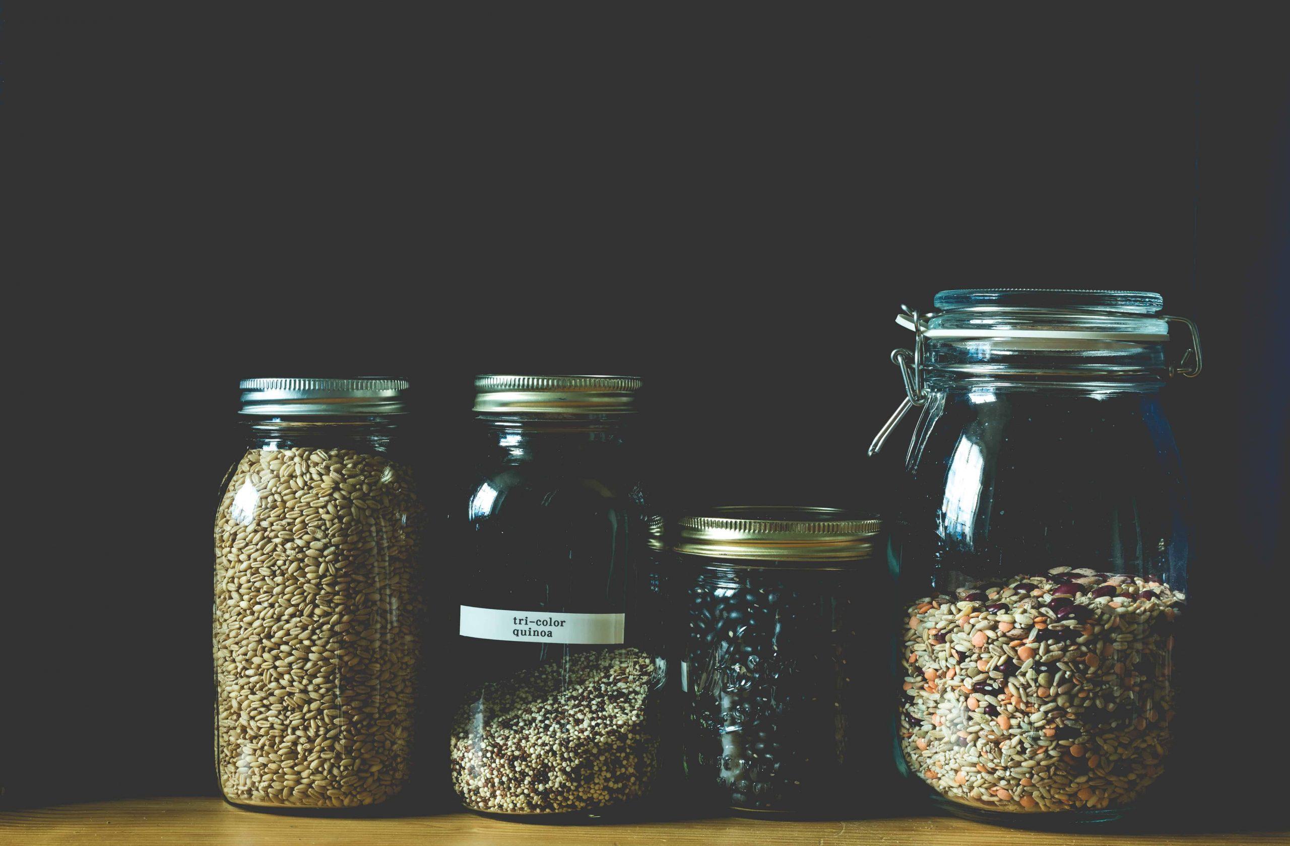 Puff-Quinoa: Test & Empfehlungen (11/20)