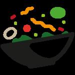 GourmetMinister Redaktion