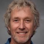 Robert Wächter